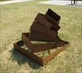 Image for Sculpture - SUNY, Oneonta