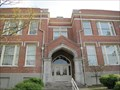 Image for Robert E. Lee School - Little Rock, Arkansas