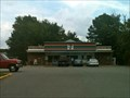 Image for 7-11 - Huguenot Rd - Midlothian, VA