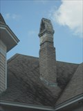 Image for Dr. Price House Chimney - Live Oak, FL