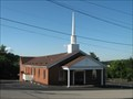 Image for Fellowship Free Will Baptist - Kingsport, TN