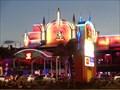 Image for Mango's  Opens on International Drive - Orlando, Florida, USA