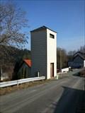 Image for Turmstation in Oberschwarzenstein - 95131 Schwarzenbach am Wald/Germany/BY