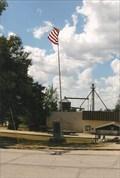 Image for City Park - Spickard, MO