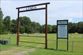 Image for Lynch Cemetery - East Tawakoni, TX