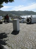 Image for Crash Site Memorial, Simon's Town, South Africa