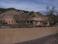 Image for Ojo Caliente Mineral Springs