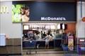 Image for McDonald's #30047 in Walmart #2281 - West Mifflin, Pennsylvania