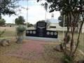 Image for War Memorial - Maypearl, TX