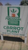 Image for Rousseau Farming Company - Tolleson, AZ