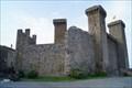 Image for Rocca Monaldeschi - Bolsena, VT, Italy