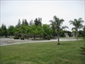 Image for Las Palmas Park - Sunnyvale, CA