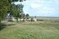 Image for Les Remparts de Brouage - Brouage - Charente-Maritime - France