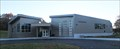 Image for Temple Israel - Vestal, NY
