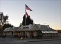 Image for McDonalds E Redlands Blvd