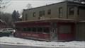 Image for South Side Diner - Goshen, IN