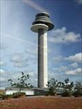 Image for Stockholm Arlanda Airport - Sweden