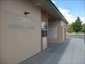 Image for Cortez Municipal Pool - Cortez, CO