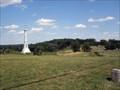 Image for Gettysburg Battlefield - Gettysburg, PA