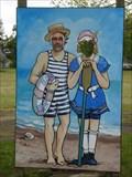 Image for Welcome To Olcott Beach - Olcott Beach, NY