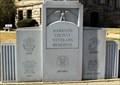Image for Harrison County Veterans Memorial - Cadiz, Ohio