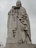 Image for Clothilde - Paris, France