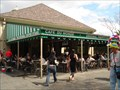 Image for Cafe Dumonde - New Orleans Louisana