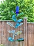 Image for Bottle Tree - East Greenwich, Rhode Island