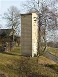 Image for Turmstation nördlich von Nordhalben - 96365 Nordhalben/Germany/BY