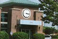 Image for Commerce Bank Clock - Wentzville, MO