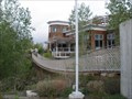 Image for Big Cottonwood Creek Suspension Bridge - Cottonwood Heights, UT