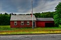 Image for East Charlemont District School - Charlemont, MA