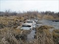 Image for Baker Hot Spring - Juab County, UT