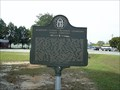 Image for Harrison-Guerry-Brannon-Crawford Family Cemetery-GHM 118-3-Quitman Co