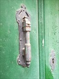 Image for Knocker Mondoñedo 1 - Mondoñedo, Lugo, Galicia, España