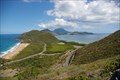 Image for Timothye Hill Overlook - St. Kitts BVI