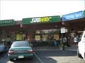 Image for Subway - Newell Ave - Walnut Creek, CA