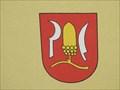Image for Znak obce - Strachotin, Czech Republic