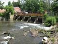 Image for Ellicott Creek Dam - Williamsville, NY
