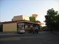 Image for Denny's - Hilltop Dr - Redding, CA