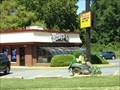 Image for Wendy's - Possum Park Rd - Newark, DE