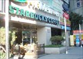 Image for Central Starbucks  -  Cheonan, Korea