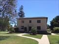Image for Varsi Library - Santa Clara, CA