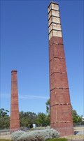Image for Two chimneys - Ascot, Western Australia