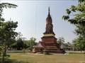 Image for Wat Chedi Yod Thong, Phitsanulok, Thailand