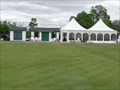 Image for Goulbourn Lawn Bowling Club - Stittsville, Ontario