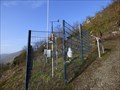 Image for Wetterstation Hatzenport/Mosel, Rhineland-Palatinate, Germany