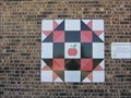 Image for Healin Hands Quilt - Owensville, MO