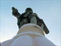 Image for TALLEST -- Statue Atop Any Building - Philadelphia, PA