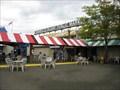 Image for Granville Island Public Market - Vancouver, BC
